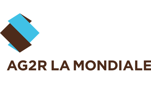 Reference_Ag2r
