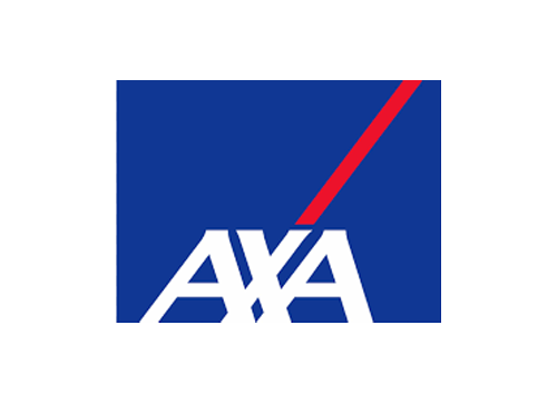 Reference_Axa