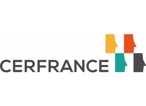 Reference_Cerfrance