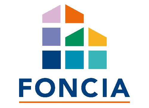 Reference_Foncia