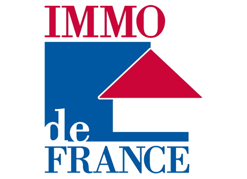Reference_ImmoDeFrance