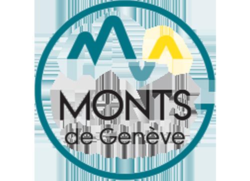 Reference_MontsDeGeneve
