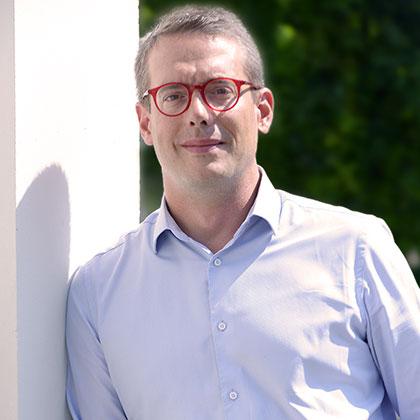 Laurent-DELCAMP